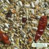 Kép 1/2 - Kakadu & amazon papagáj magkeverék (kimérve/kg)