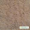 Kép 1/4 - bonafarm-babolna-hizo-tap-40kg