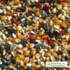 Kép 1/2 - Borsó mentes sport galamb magkeverék (kimérve/kg)