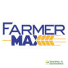 Kép 4/4 - farmermax-sertes-takarmany