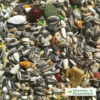 Kép 1/2 - Óriás papagáj magkeverék (kimérve/kg)
