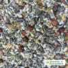 Kép 1/2 - Prémium óriás papagáj magkeverék (kimérve/kg)