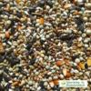 Kép 1/2 - Rövidcsőrű galamb magkeverék (kimérve/kg)
