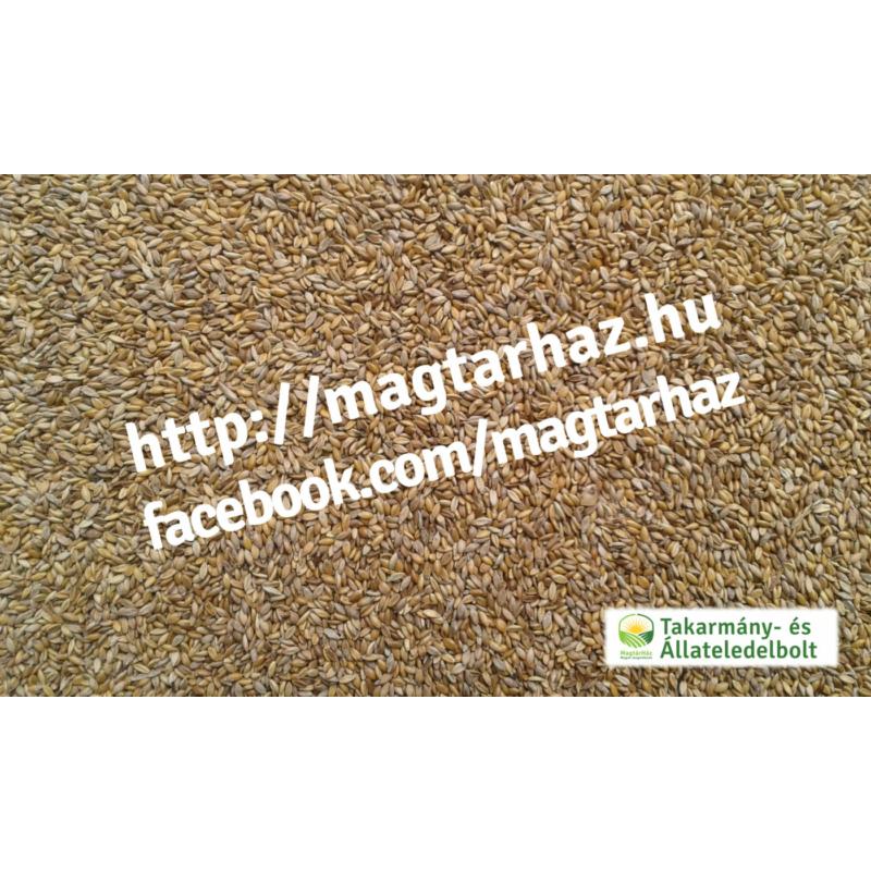 Muharmag (kimérve/kg)