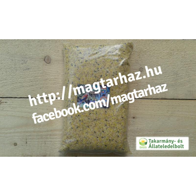 tojasos-lagyeleseg-1kg