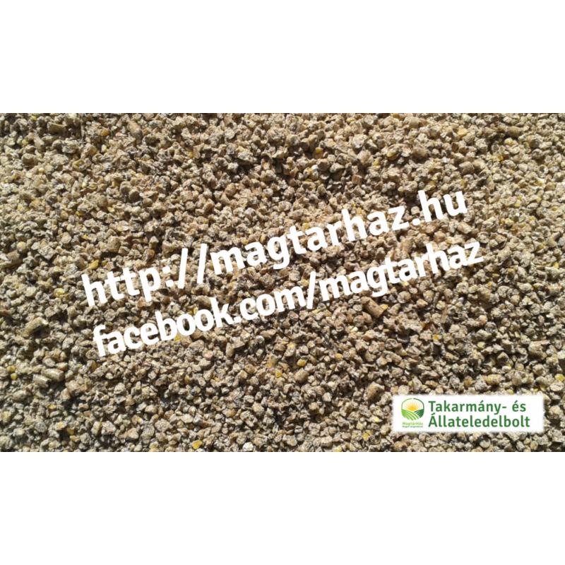 FarmerMax csibe nevelő táp (kimérve/kg)