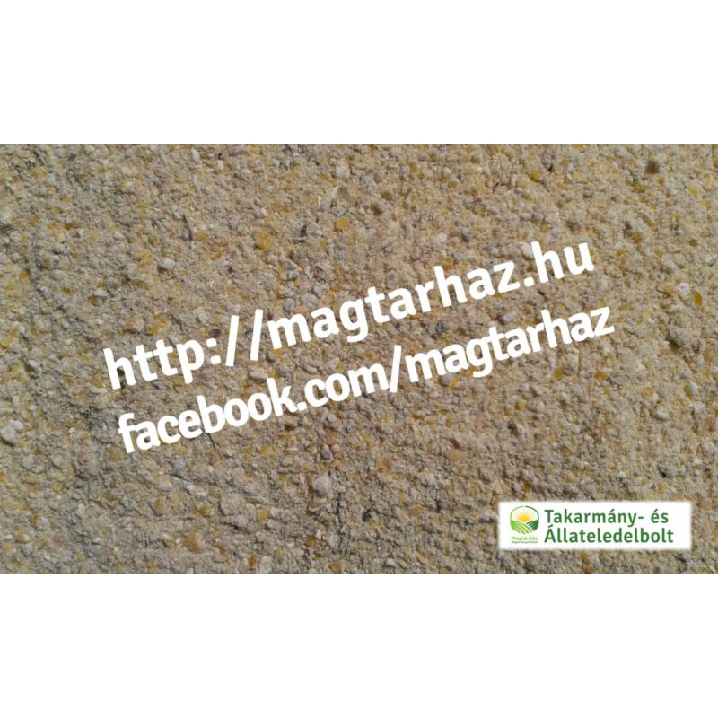 Kukoricadara (kimérve/kg)