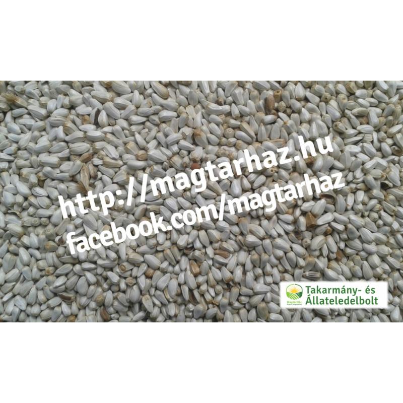 Szeklice (kimérve/kg)