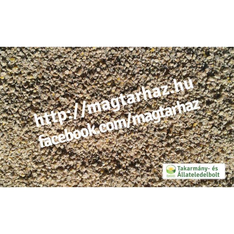 FarmerMax csibe befejező táp (kimérve/kg)