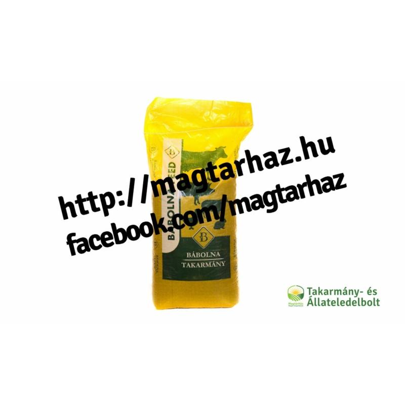 hizomarha-koncentratum-40kg
