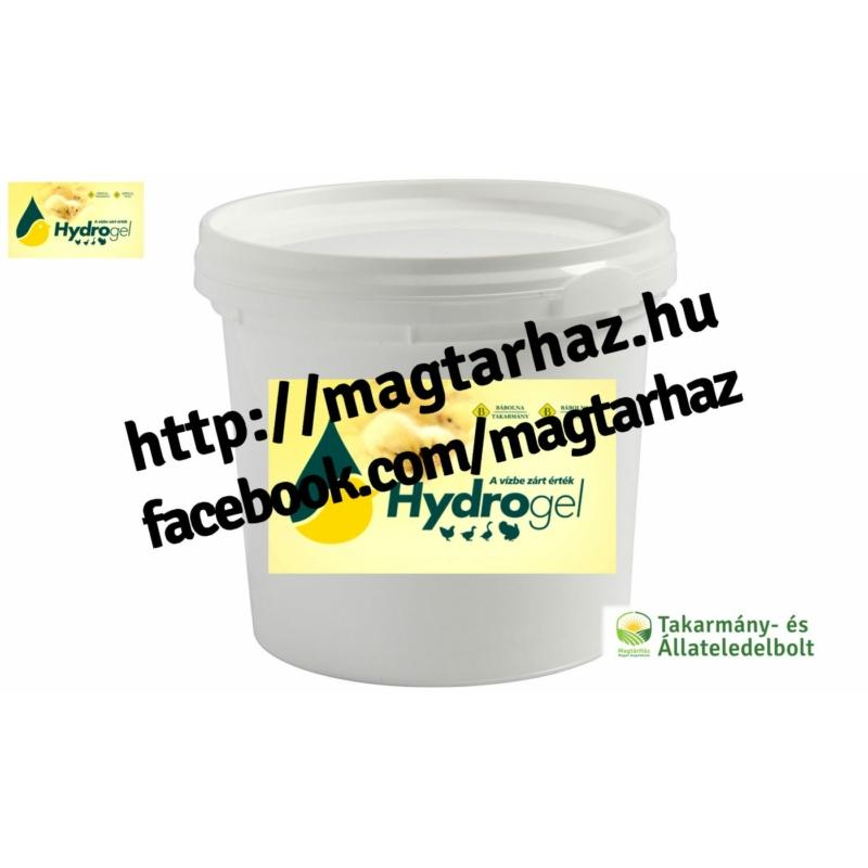 hydrogel-8kg
