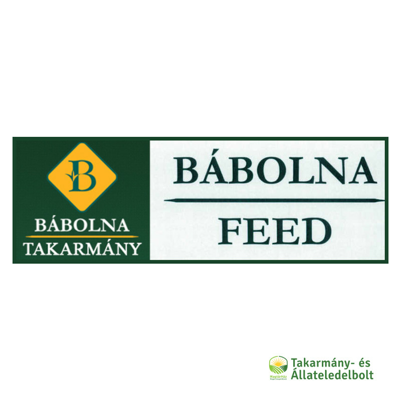 bonafarm-babolna-lo-takarmany