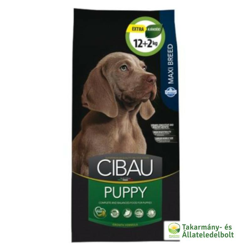 cibau-puppy-maxi-szaraz-kolyok-kutyatap-14kg