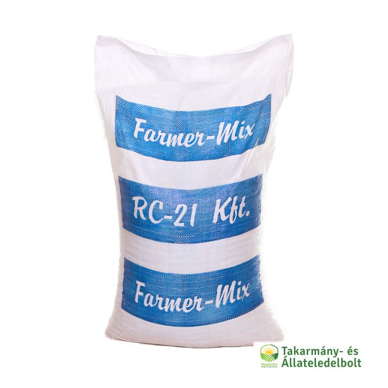 farmermax-malac-tap-2