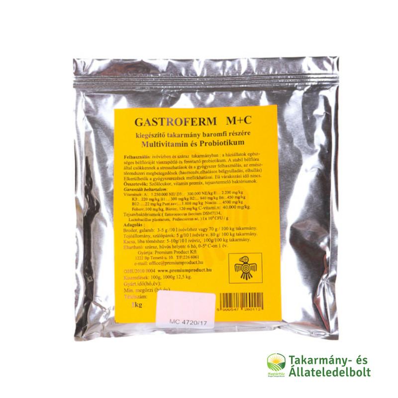 gastroferm-m-c-1kg