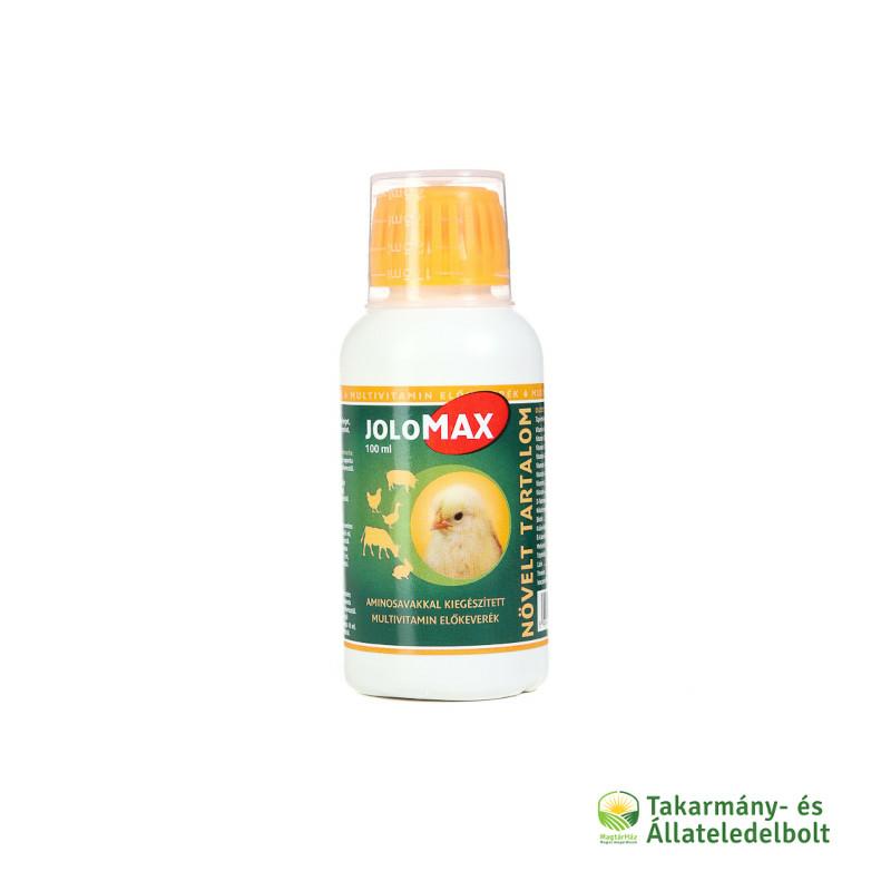 jolomax-multivitamin-100ml
