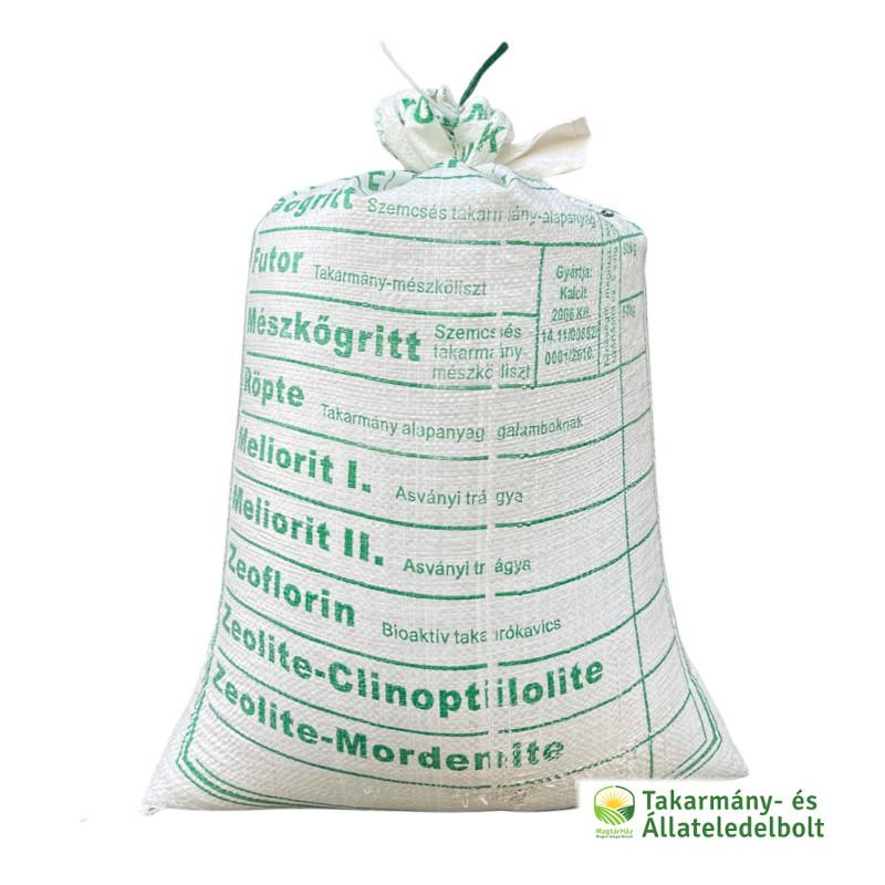 meszkogritt-25kg