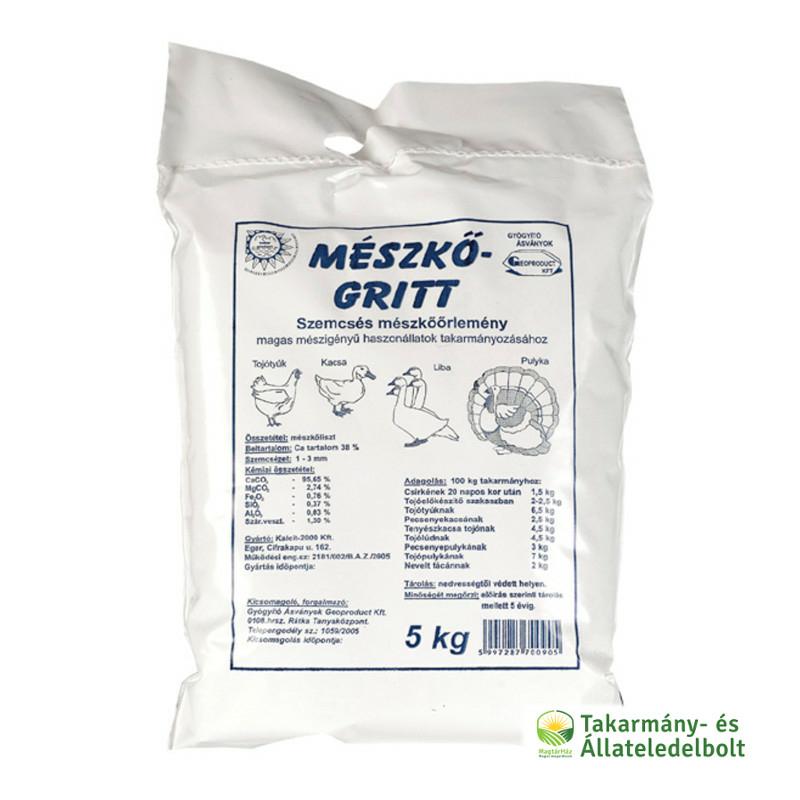 meszkogritt-5kg